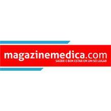 Magazine Medica