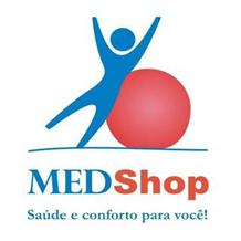 Med Shop