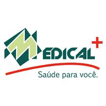 Medical Metler