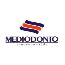 Mediodonto