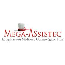 Mega Assistec