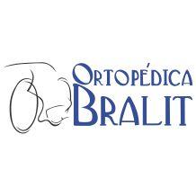 Ortopédica Bralit