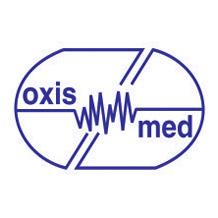 Oxis Med