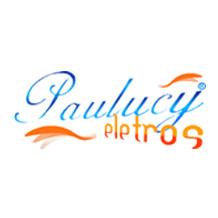 Paulucy