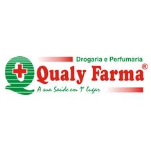 Qualyfarma