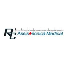 RC Assistência
