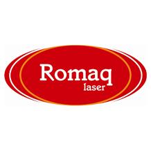 Romaq