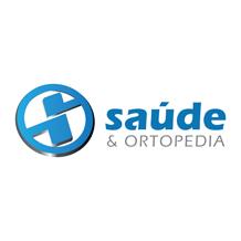 Saúde & Ortopédica