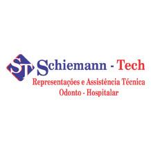 Schieman Tech