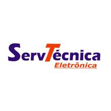 Servtecnica