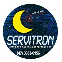Servtron