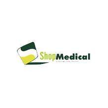 Shop Medical