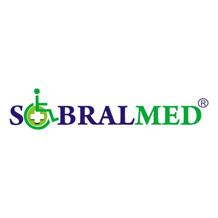 Sobralmed