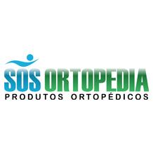 SOS Ortopedia