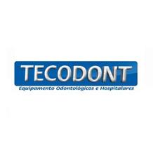 Tecodont