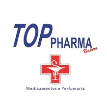 Top Pharma