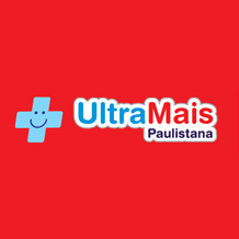 Ultra Mais Paulistana