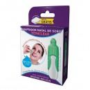 adaptador-nasal-de-soro-soniclear_4_170913_4108.jpg