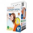 adaptador-para-lavagem-nasal-nozzle-soniclear_3_181128_3707.jpg