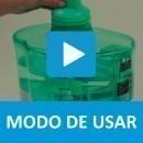 aromasonic_video_140722_3637.jpg