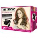 hair-sonic_4_180206_5119.jpg