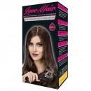love-hair_4_140722_5204.jpg
