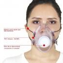 mascara-de-protecao-facial-reutilizavel_2_200805_1127.jpg