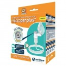 micronebulizador-micropar-plug_4_170918_0950.jpg