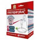 micronebulizador-micropar_4_170918_0234.jpg