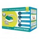 pulmoclear_4_190402_3317.jpg