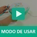 pulmopar-plus_video_140721_3417.jpg