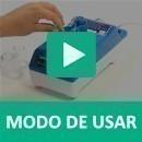 pulmosonic-star-luxo_video_140718_4642.jpg