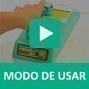 pulmosonic-star_video_140718_0609.jpg
