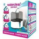 waterclear-premium_4_160630_2052.jpg
