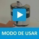 waterclear-premium_video_140721_2524.jpg