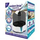 waterclear-supreme_4_190402_0655.jpg