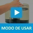 waterclear-supreme_video_140721_2901.jpg