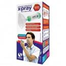 xpray-adultoadolescente_3_140722_4739.jpg