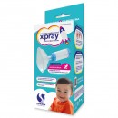 xpray-infantil_4_171019_3504.jpg