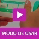 xpray-infantil_video_140722_5346.jpg