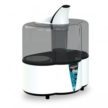 Waterclear Premium